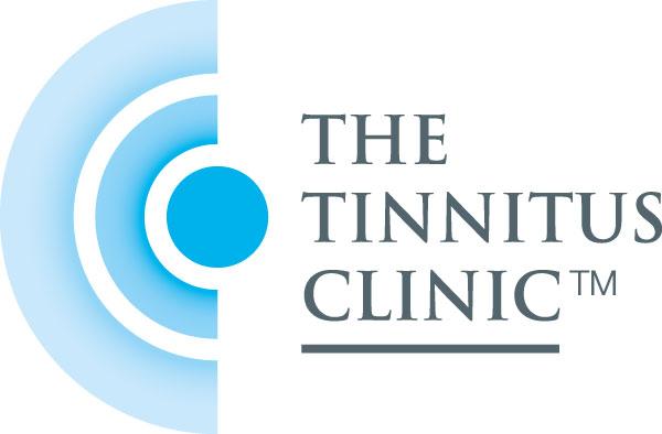 Tinnitus treatment london