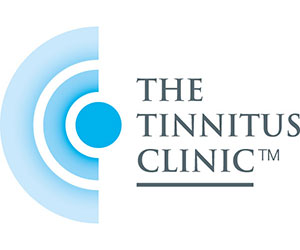 The Tinnitus Clinic Logo