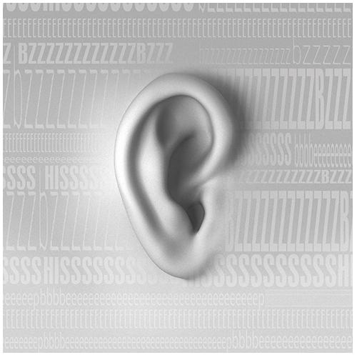 About Tinnitus   The Tinnitus Clinic